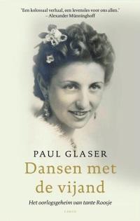 19944_glaser-dansen-met-de-vijand