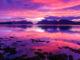 Spectacular Sunset on Loch Linnhe in Ketallen, door Loïc Lagarde, via Flickr.