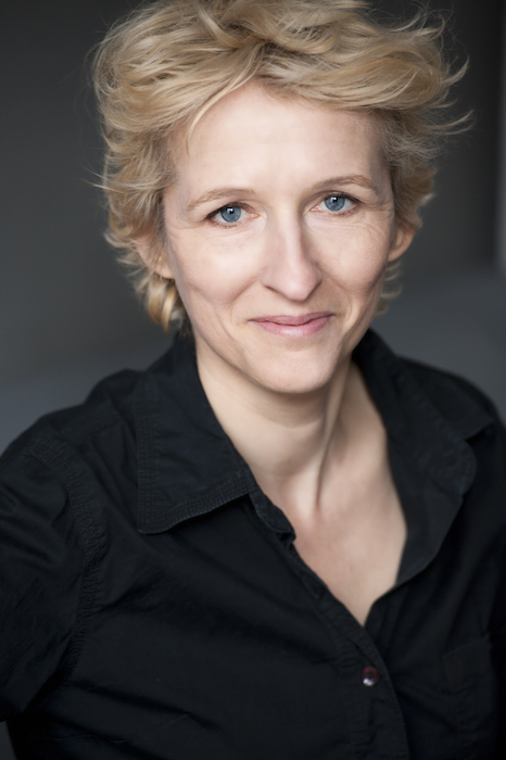 Karin Giphart