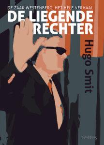 De Liegende Rechter, door Hugo Smit