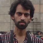 Amit Sampat