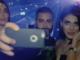 Screen Shot van Danny in Arabistan