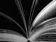And read all over, door Jonathan Cohen, via Flickr.