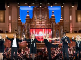 Maestro 2017 kandidaten, via AVROTROS (https://www.avrotros.nl/maestro/over/)