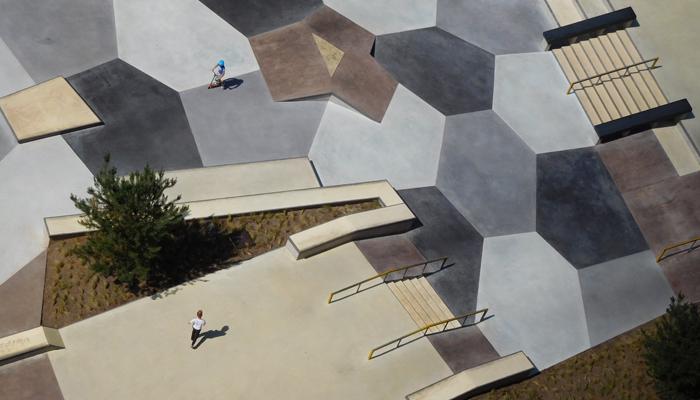 Design Thinking, door Judith van Werkhoven.