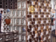 Een screenshot uit een reclame van Wehkamp (https://www.youtube.com/watch?v=TDkDIT6IBc0).